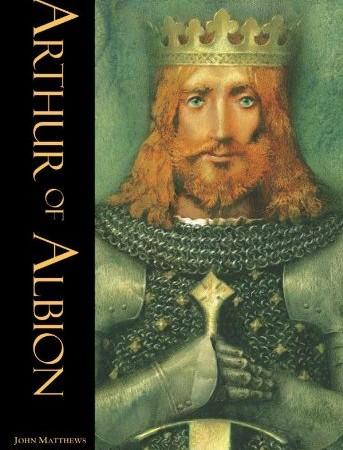 Arthur-Albion