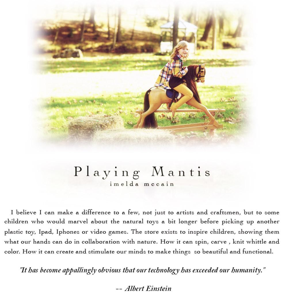 Autumn-at-Playing Mantis_Page_1