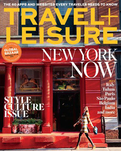 Travel-Leisure-A