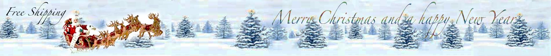 christmas-banner-for-website-