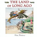 land of long ago