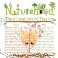 naturehood