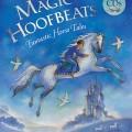 magichoofbeats_genpbcd_fc_w_1