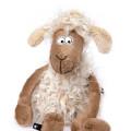 Sheep brown