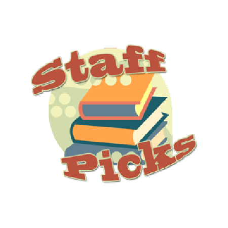 X-Staff Favorites