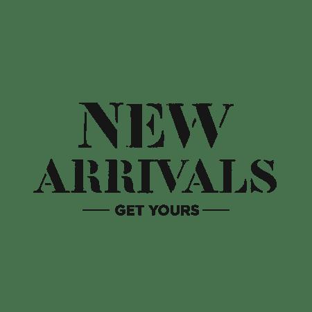 X-New Arrivals