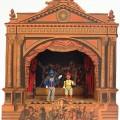 Musical-box-theater-4