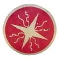 Normanshield-red-star-Big