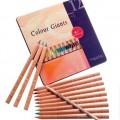 color-pencils-12