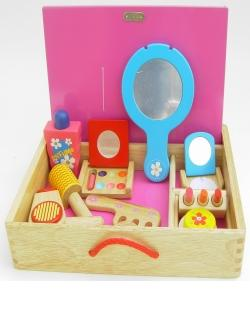 cosmetic-play-set