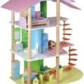 extra-large-dollhouse-furniture-included