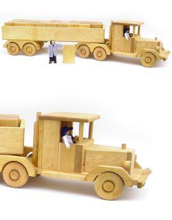 giant-truck