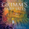 grimms-fairy