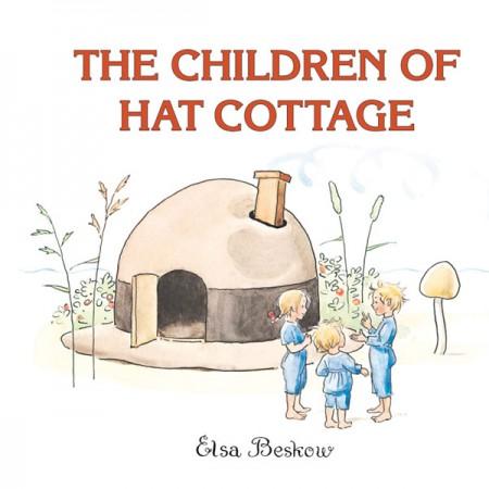 hat-cottage