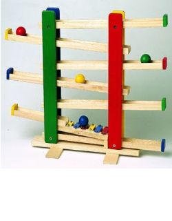 marble-run-with-xylophone