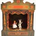 musical-box-theater3