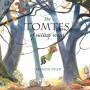 tomtes-of-hilltop-copy